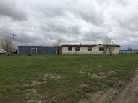 Home for sale: 157 Hilltop Ln., Conrad, MT 59425