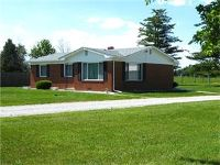 Home for sale: 770 West Us Hwy. 40, Clayton, IN 46118