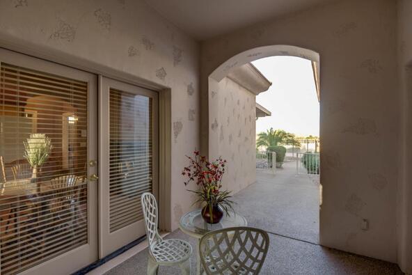 36005 N. 15tth Ave., Phoenix, AZ 85086 Photo 25