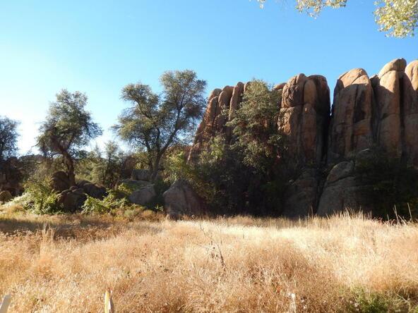 4600 N. Rustlers Canyon, Prescott, AZ 86305 Photo 25