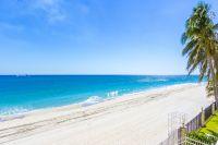 Home for sale: 4300 N. Ocean Blvd., Fort Lauderdale, FL 33308