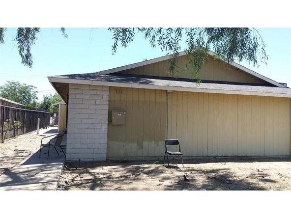 331 Dr. Martin Luther King Jr. Blvd., Bakersfield, CA 93307 Photo 3