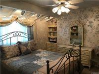 Home for sale: 11557 168th St., Artesia, CA 90701