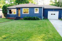 Home for sale: 413 N. 16th St., Coeur d'Alene, ID 83814