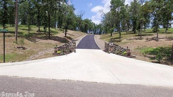 142 Ridgehaven, Hot Springs, AR 71913 Photo 2