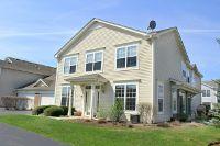 Home for sale: 124 West Park Avenue, Sugar Grove, IL 60554