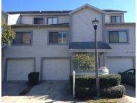 Home for sale: 9477 Tara Cay Ct., Seminole, FL 33776