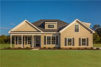Home for sale: 4612 Aubrey, Chesapeake, VA 23321