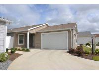 Home for sale: 4052 Venetian Ln., The Villages, FL 32163