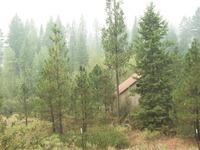 Home for sale: 22 (Lot 4) Cedar Creek Rd., Inchelium, WA 99138