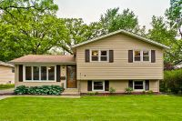 Home for sale: 626 Stuart St., Grayslake, IL 60030
