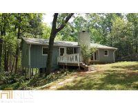 Home for sale: 11 Bramblewood Dr., Hartwell, GA 30643