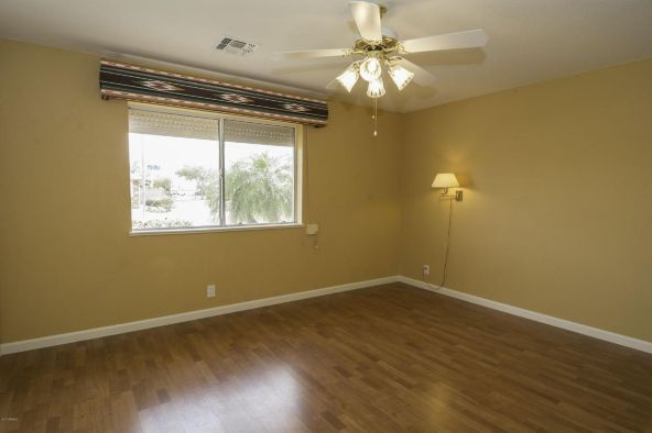 11406 E. Neville Avenue, Mesa, AZ 85209 Photo 12