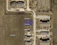Home for sale: 1432 North Seneca, Storm Lake, IA 50588