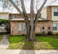 Home for sale: 6806 Stockport, San Antonio, TX 78239