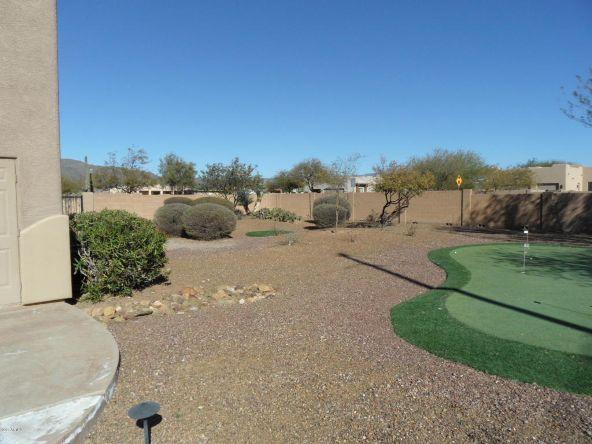 2707 W. Fernwood Dr., Phoenix, AZ 85086 Photo 26