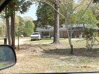 Home for sale: Celeste, Citronelle, AL 36522