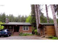 Home for sale: 10256 Ridge View Terrace, Birkenfeld, OR 97016