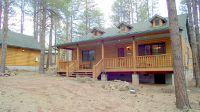 Home for sale: 7372 E. Robin Hood Rd., Williams, AZ 86046