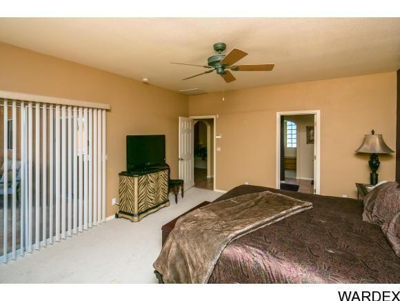 3355 Kiowa Blvd. N., Lake Havasu City, AZ 86404 Photo 15