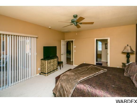 3355 Kiowa Blvd. N., Lake Havasu City, AZ 86404 Photo 27
