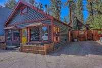 Home for sale: 216 W. Big Bear Blvd., Big Bear City, CA 92314