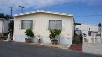Home for sale: 701 E. Pine Ave. 137, Lompoc, CA 93436