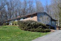 Home for sale: 33 Pine Ridge Rd., Poughkeepsie, NY 12603