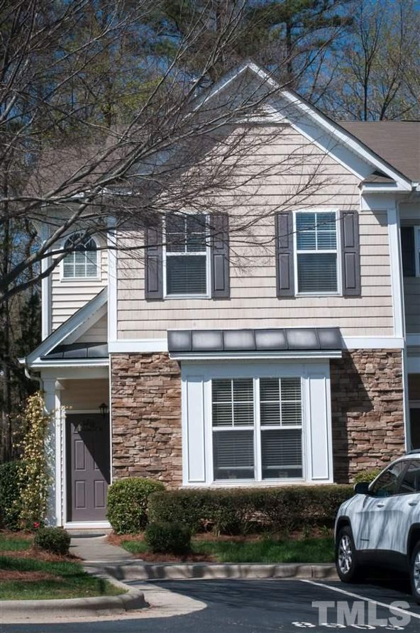 8903 Camden Park Dr., Raleigh, NC 27613 Photo 17