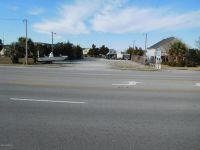 Home for sale: 405 Cedar Point Blvd., Cedar Point, NC 28584