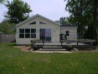Home for sale: 0195 E. Frantz Dr., Wawaka, IN 46794