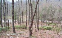 Home for sale: #31 Whisper Woods, Hiawassee, GA 30546