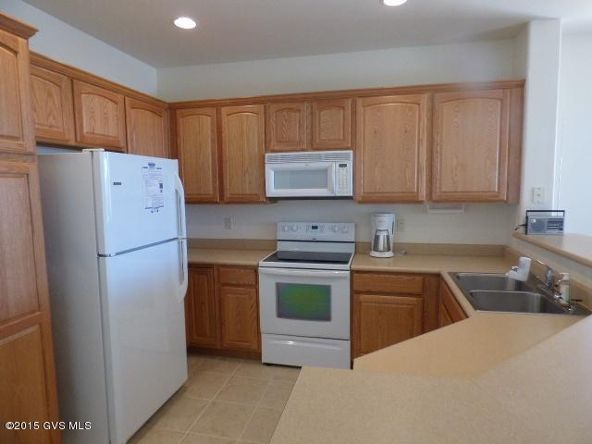 401 W. Astruc, Green Valley, AZ 85614 Photo 2