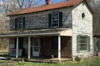 Home for sale: 15475 Stevensburg, Brandy Station, VA 22714