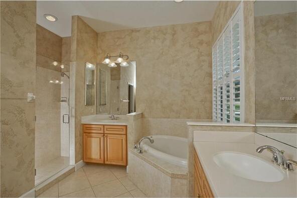 9814 Portside Terrace, Bradenton, FL 34212 Photo 15