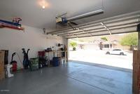 Home for sale: 25826 N. 65th Avenue, Phoenix, AZ 85083