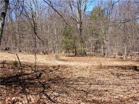 Home for sale: Lot B - Hope Valley Rd., Hebron, CT 06248