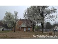 Home for sale: 1206 E. Craighead Forrest Rd., Jonesboro, AR 72404