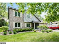 Home for sale: 7287 Hunters Run, Eden Prairie, MN 55346