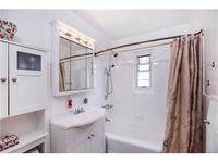 Home for sale: 1260 Crosby Avenue, Bronx, NY 10461