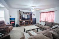 Home for sale: 8993 N. Ramsgate Ln., Hayden, ID 83835