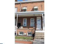Home for sale: 950 Lamberton St., Trenton, NJ 08611