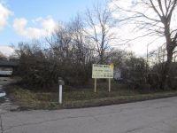 Home for sale: 3090-3094 Harrodsburg Rd., Lexington, KY 40510