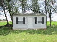 Home for sale: 175 Rhett Blvd., Cadiz, KY 42211