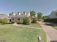 Home for sale: Sadie Douglas, Shreveport, LA 71106