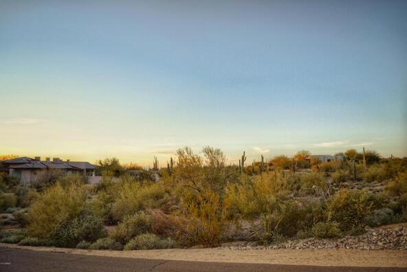 10040 E. Foothills Dr., Scottsdale, AZ 85255 Photo 21