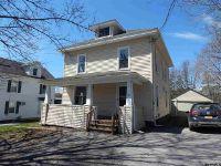 Home for sale: 23 Lafayette St., Palatine Bridge, NY 13428