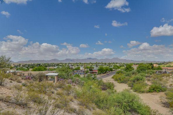 20 W. Stone Loop, Tucson, AZ 85704 Photo 36
