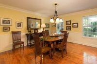 Home for sale: 320 Charolais Trl, Cohutta, GA 30710