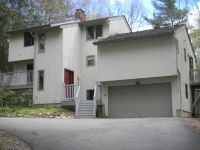 Home for sale: 359 East Hyerdale Dr., Goshen, CT 06756